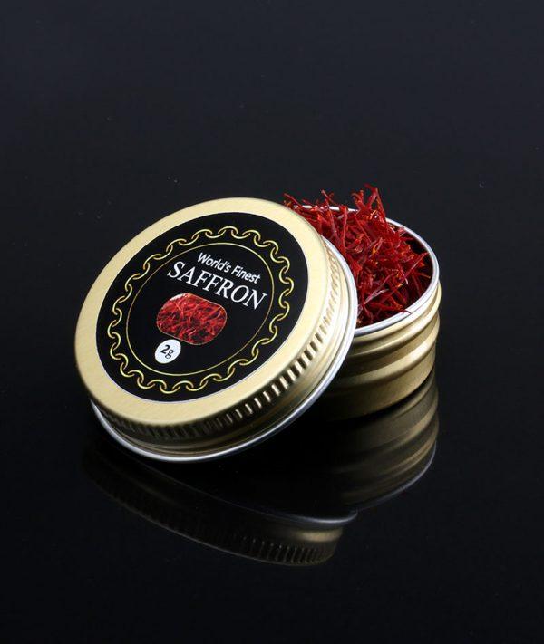 goedkoop saffraan